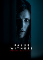 Watch False Witness Film Trailer - iTunes Pre-order